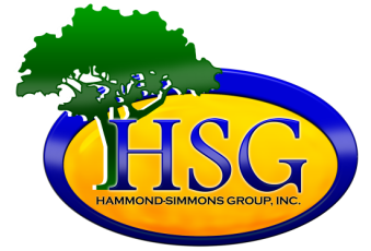 Hammond-Simmons Group, Inc.